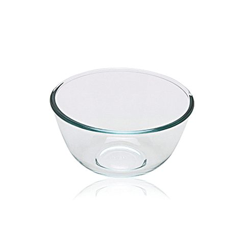 Pyrex® 500ml Classic Mixing Bowl