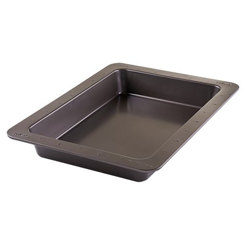 Pyrex® Oblong Cake Pan
