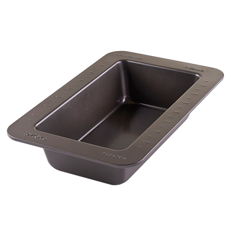 Pyrex® Loaf Pan - Large